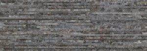 Nimes Grey Gloss Ceramic Tile