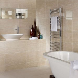 Alpha-Bellini-Beige-Ceramic-Tile-30x60
