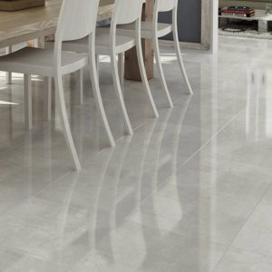 Look-Pearla-Light-Grey-Porcelain-Tile-60x60