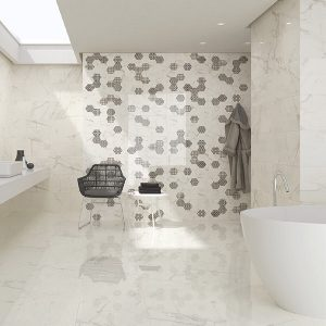 Marmara-White-Grey-Gloss-Ceramic-Tile-30x60