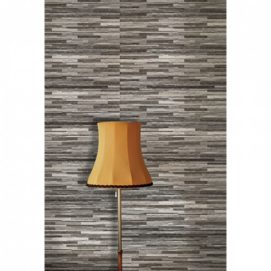 Rock Face Matt Ceramic Tile