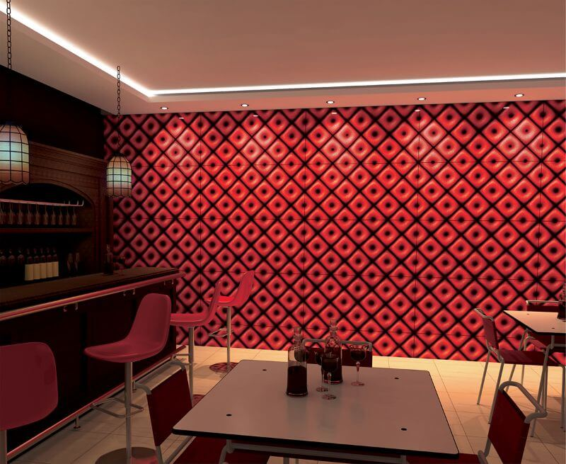 ruby-glow-roomset-60x120