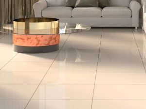 Crystal Polished Porcelain Tile 60x60