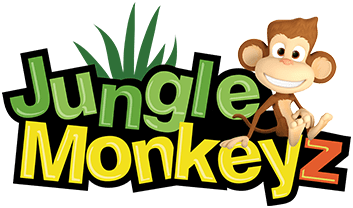 Jungle Monkeyz