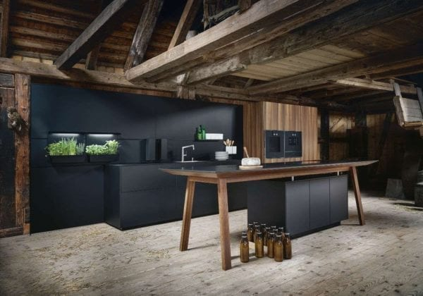 floating cupboards