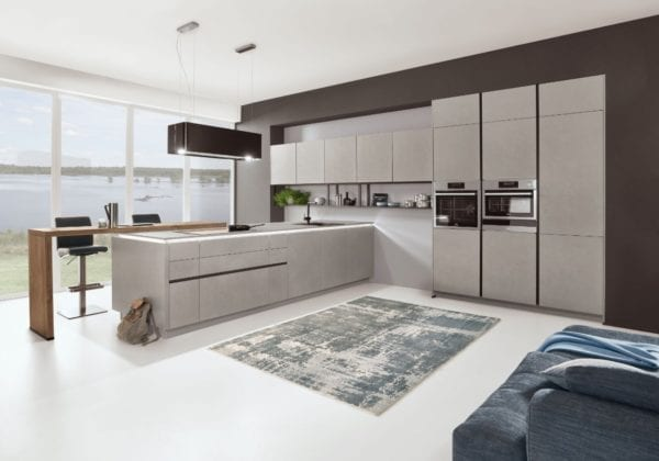 kitchens brentwood