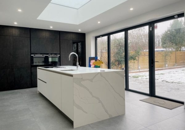 german fitted kitchens