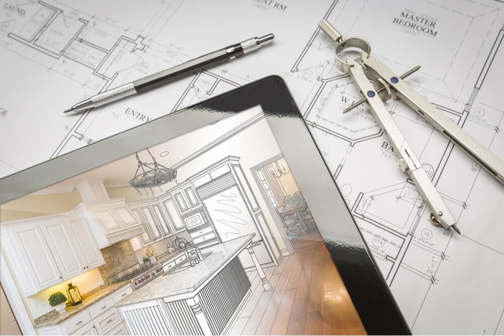 The best questions to ask your kitchen designer in 2021