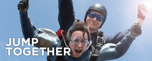 jump_together-602x243