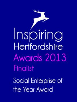 finalist_social_enterprise_of_the_year
