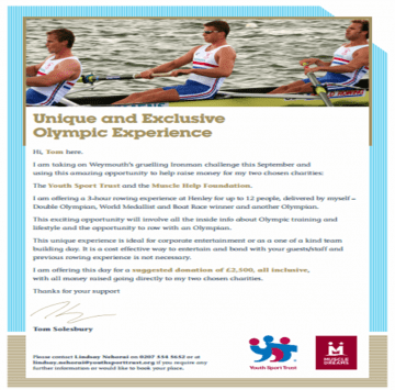 olympic-experience-360x355