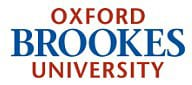 oxfordbrookesuni