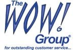 The Wow! Group