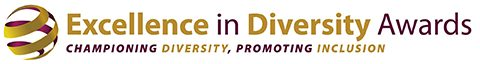 excellence-in-diversity-logo