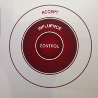 Control Influence Accept Sales Training Course