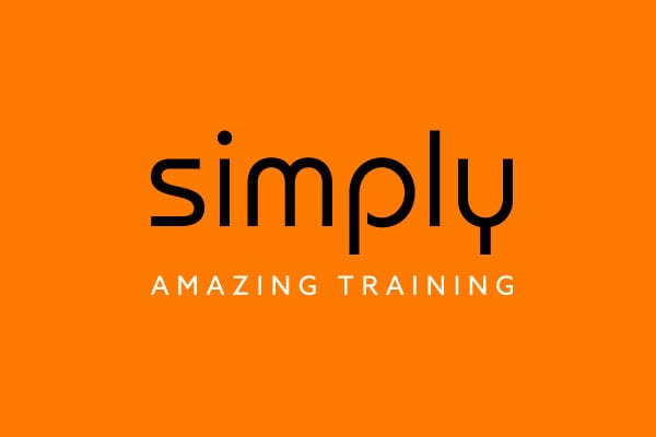 Award winning training company takes to the airwaves