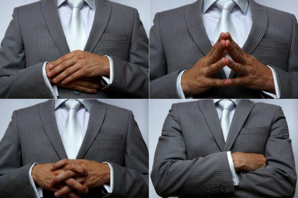 body-language-stance-and-hands-video-series