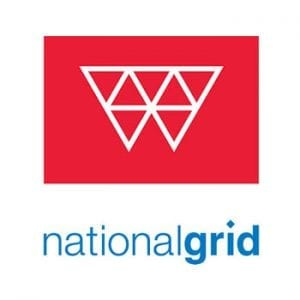 woodgroup-and-national-grid