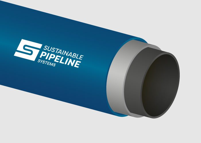 SPS-pipe-graphic