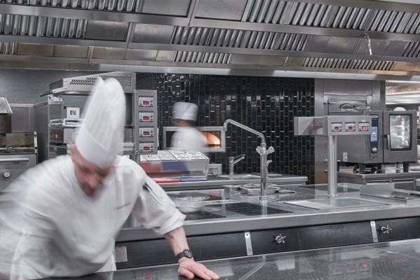 Most Innovative Catering Equipment Your Kitchen Needs in 2020 | Featured Image