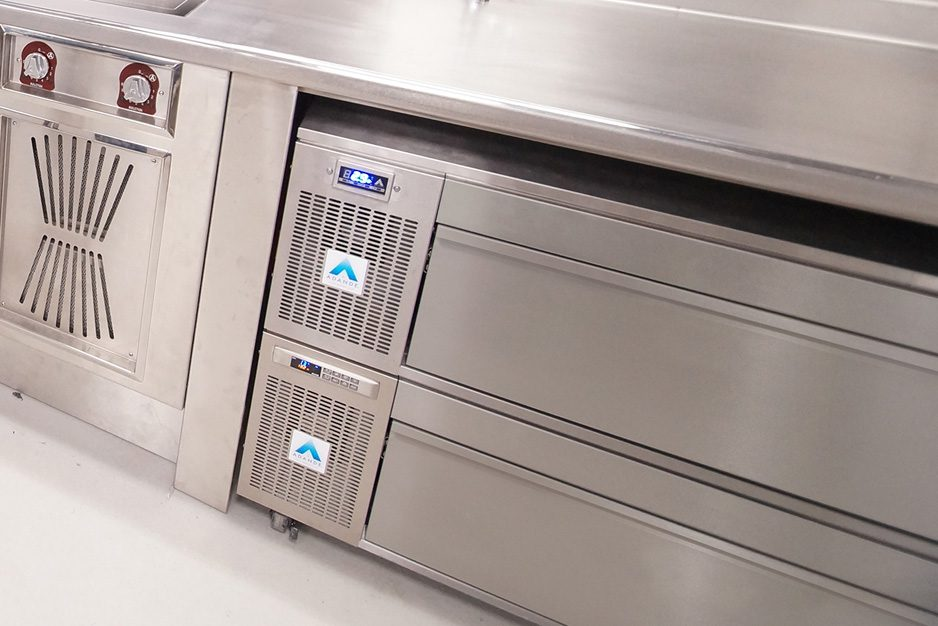 Planning Summer Servicing | Refrigeration Maintenance | Featured Image