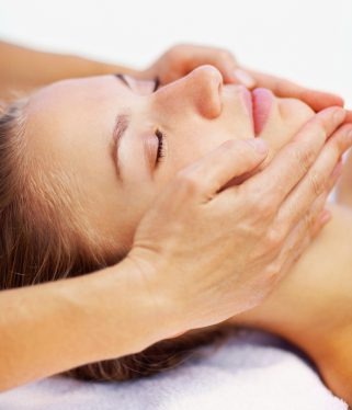 natural therapies for migraines and headaches
