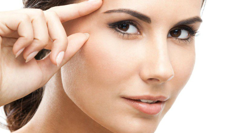 What is Rosacea? The Skin to Love Clinic