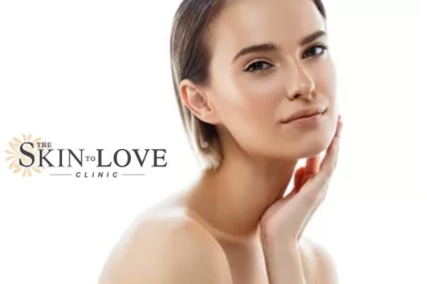 dull skin treatment at the skin to love clinic