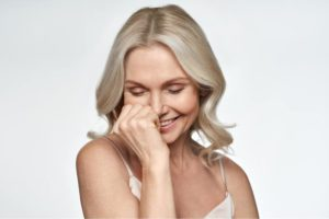 Exercise & Anti Ageing. Extreme Exercise can Cause the Appearance of Fine Lines, Wrinkles. Myths About Natural Skincare Routines
