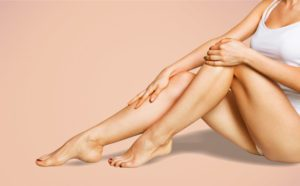 Laser Hair Removal Works  to Reduce Ingrown Hairs. Laser Hair Removal Works Towards Permanent Hair Reduction, For all Skin Tones and Skin Types