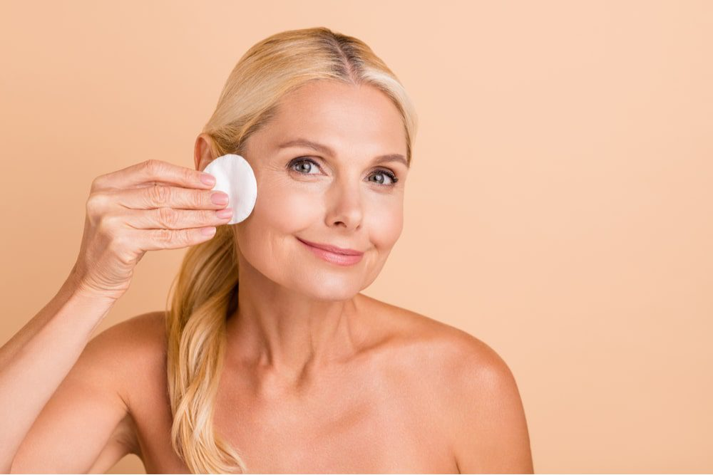 facts about thermage skin tightening