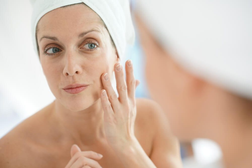 thermage treatments