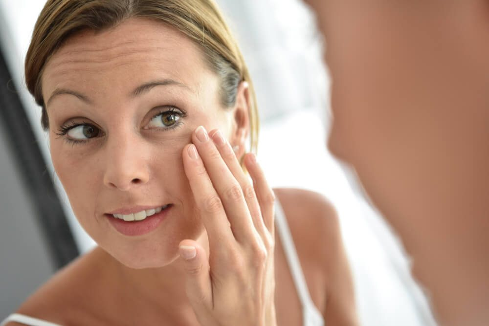 Top questions to ask your aesthetic practitioner