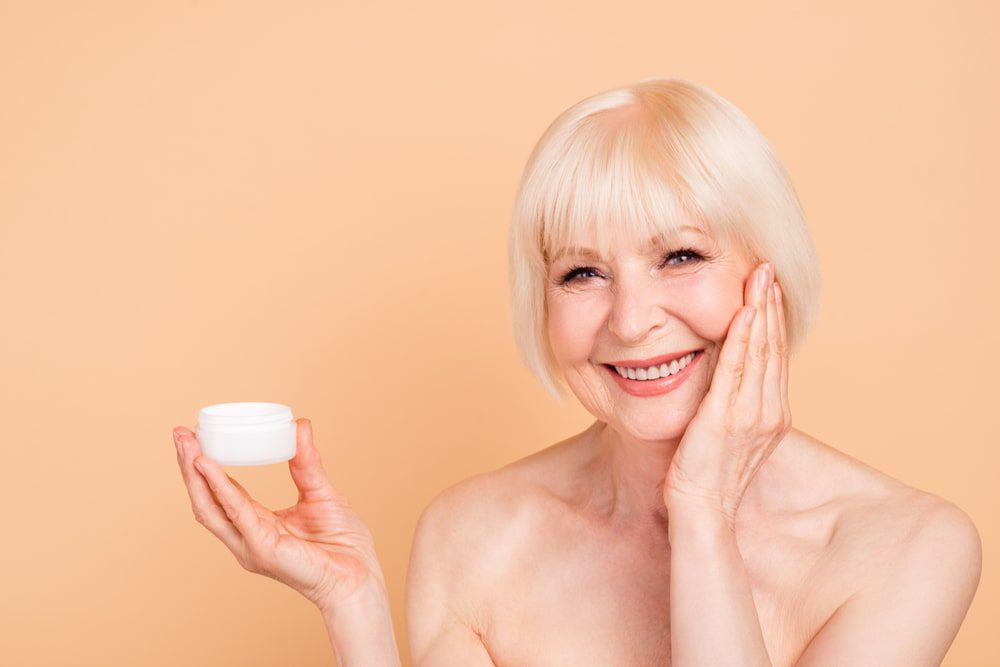 show your skin some with the skin to love clinic