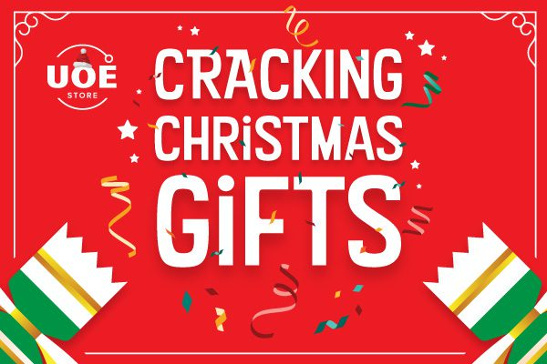 Christmas gifts & Ideas