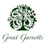 Great Garnetts