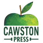 Cawston Press logo