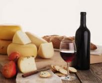 cheese_and_wine-205x168