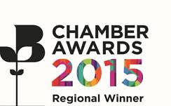 chamberawards-logo